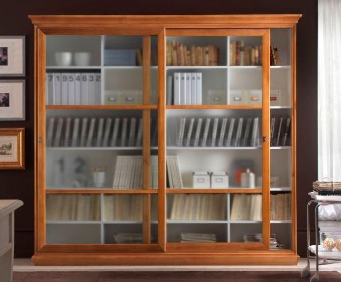 Книжный шкаф купе от производителя - купи книжный шкаф купе .