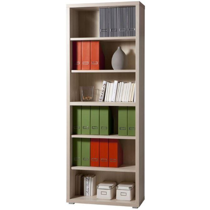 Узкий книжный шкаф от производителя - купи узкий книжный шка.